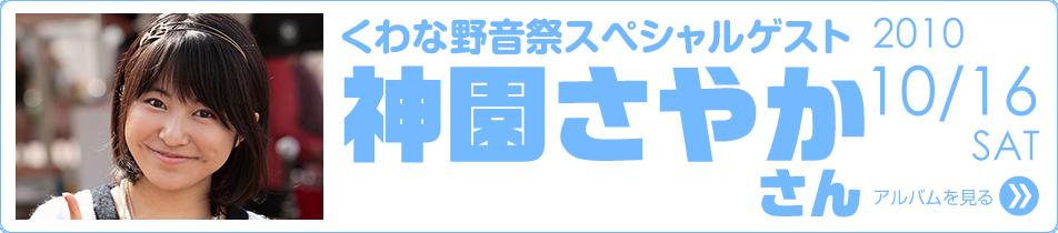 2010sayaka